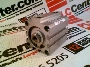 AMERICAN CYLINDER CO INC 1062LPD-1.00