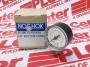 NOSHOK 15-100-15-PSI/KPA