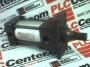 FIGGIE POWER SYSTEMS A30F-2X1.5-N-2-B-SP