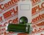 FEMA ELECTRONICS CORP CM161H-SYM1LY-Z