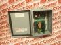 PROCESS CONTROL SYS A4000B