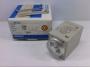 OMRON H2A-AC100-30M