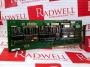 LINEAR SYSTEMS 5113495A200