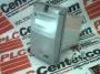 MCNAUGHTON MCKAY ELECTRIC CO MCMCCP-CNA