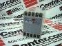 REGENT CONTROLS TM102R0.5/0.5S-32