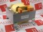 TRAMAG A5E00156100AA/6SL3352-7AE38-4AA0