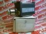 PYROPRESS P230M/B131N22/SS4X