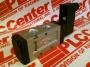 SMC VF5120-5TZ-03