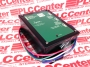 PSP PRODUCTS INC H4A100-01-N