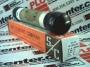 S&C ELECTRIC 132007R4