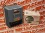PARKER 605/015/230/1/F/0110/UK/000