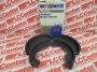 WAGNER PRODUCTS PAB593