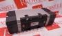 SMC NVFR63003FZ