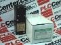 GENERAL ELECTRIC CR315PEF03D