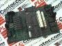 SEIKI CO LTD INO-4B-10-06-04-01