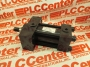 ROCKFORD LINEAR ACTUATION HY-ME5-2.00X2.00
