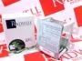 JERON ELECTRONIC SYSTEMS INC 6814-STD