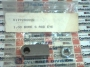 PARKER 0179280000
