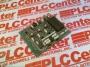AM LOCK & CO LPC-269