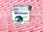 FANUC FC95700020