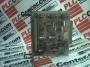 JOHN DUSENBERY CO 817709