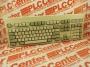 FCC GJJSKR-1032BP