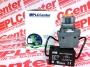 ASEA BROWN BOVERI MP3-62Y10T2
