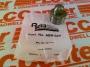 REID ABN-026