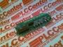 SCHNEIDER ELECTRIC 043503031