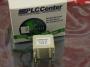 COILCRAFT INC CS4100V01L