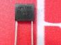 TT ELECTRONICS OPI7002