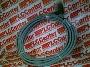 INTERCON INC GMPG-001-012
