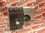 ASEA BROWN BOVERI S3L100TW-S4
