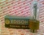 MCGRAW EDISON B1877