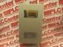 SHINKO ELECTRIC C-2000MA11-5
