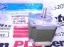 JAPAN SERVO CO LTD KH56KM2B074
