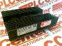 XENTEK XE60-5-2521