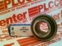 BCA BEARING HPC-014-GP