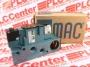 MAC VALVES INC 6223C-414--PM-111DA