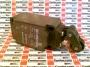 SCHMERSAL ZK 336-11Z-M20