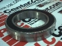 SKF 6013-2RS-C3