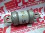 EMP ELECTRIC LIMITED HL300