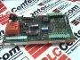 BARMAG ELECTRONICS EL285-60S-2Z