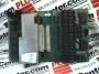 SEIKI CO LTD INO-11-10-07-03