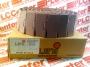 UNI CHAIN & BELT SYSTEMS 34LF880K325