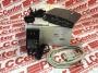 SCHNEIDER ELECTRIC NET350R