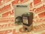PROCESS SYSTEMS INC 251282S3L