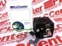 SCHNEIDER ELECTRIC C10DN-6V3A