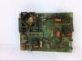 LINCOLN ELECTRIC L-5224-1