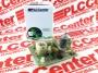 LINCOLN ELECTRIC L-6149-1